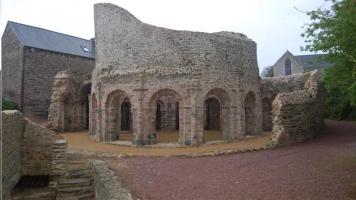 Bretagne 056