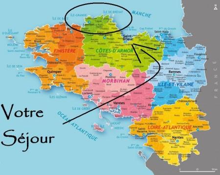 Copie (2) de Copie de carte-bretagne-departements-2011-fr