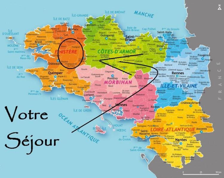 Copie de carte-bretagne-departements-2011-fr
