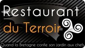 Base logo Restaurant du Terroir