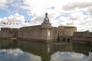 Fontaines guérisseuses Bretagne copie-2-de-vacances-aout-2010-109-300x199