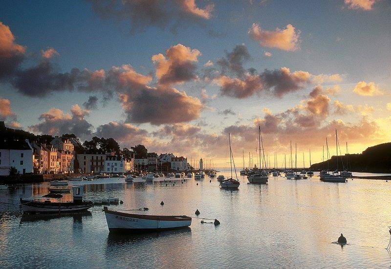 Vacances s jours circuits d couvertes tourisme - L heure du coucher du soleil aujourd hui ...