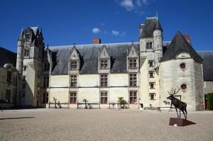 Chateau-de-Goulaine-3