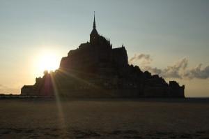 Vacances Juillet 2009 083