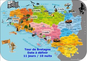 Carte-tour-de-Bretagne-blog